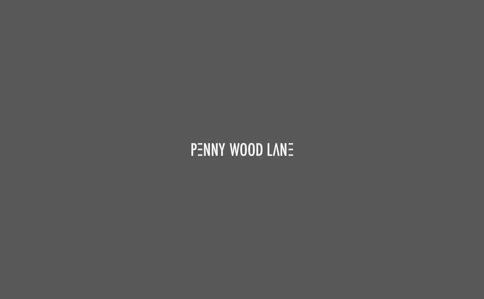 pennylane_002.jpg