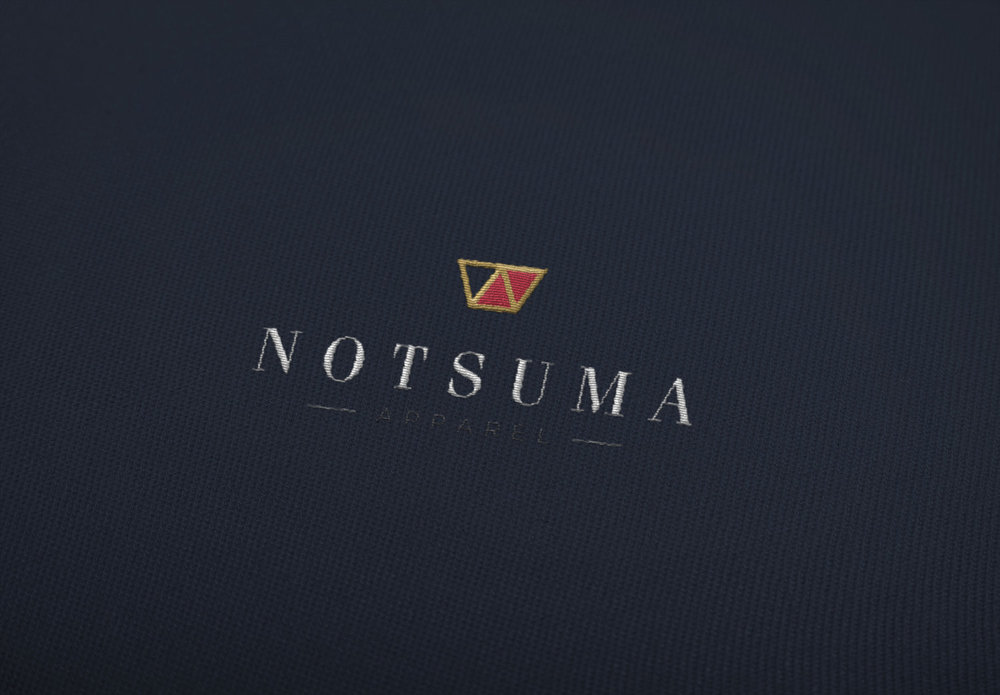 NOTSUMA_100.jpg