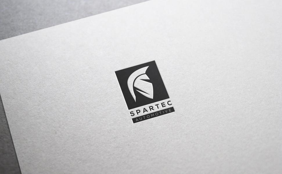 Spartec_004.jpg