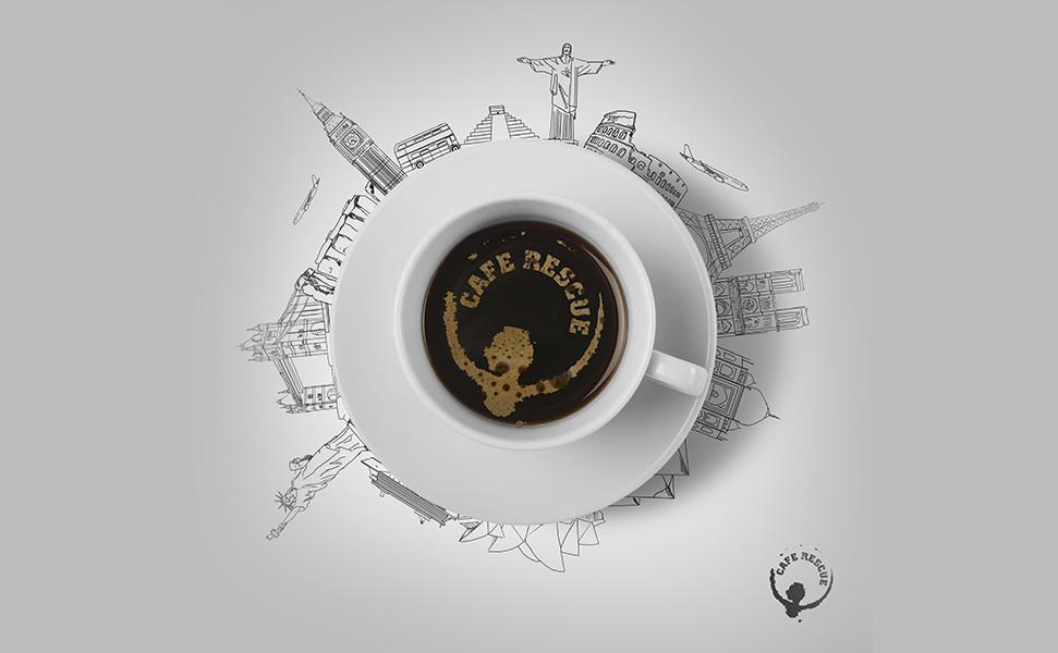 cafe2_001.jpg