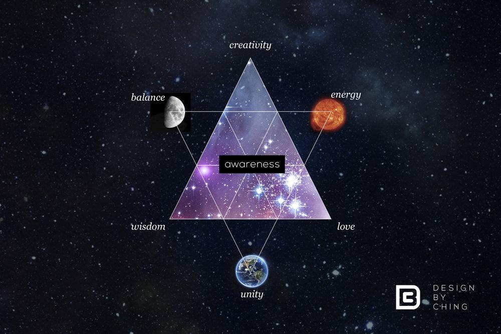Squarespace_Blog_theoryx_image.jpg