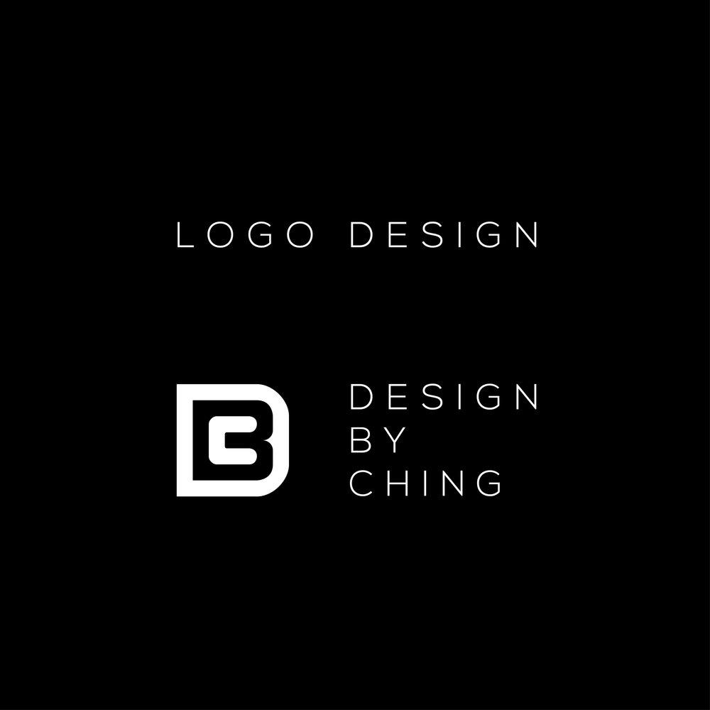logo design_design by ching-01.jpg
