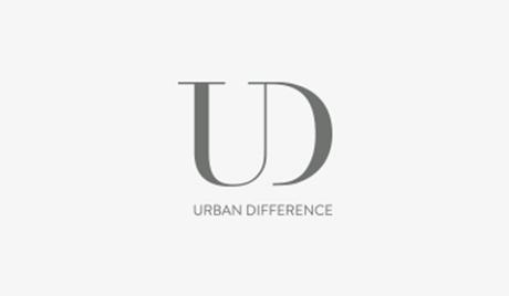 UD news_001.jpg