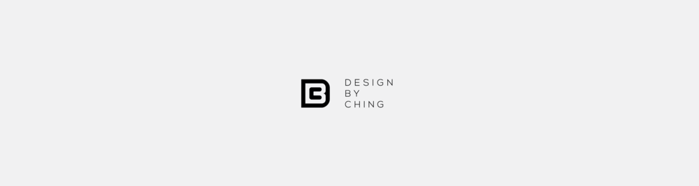 DBC_NEWLETTER_HEADING_LOGO BANNER.png