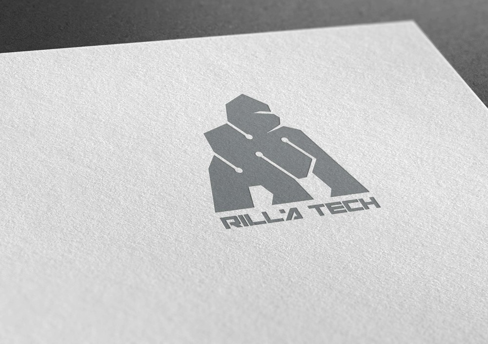 RILLAweb_09.jpg