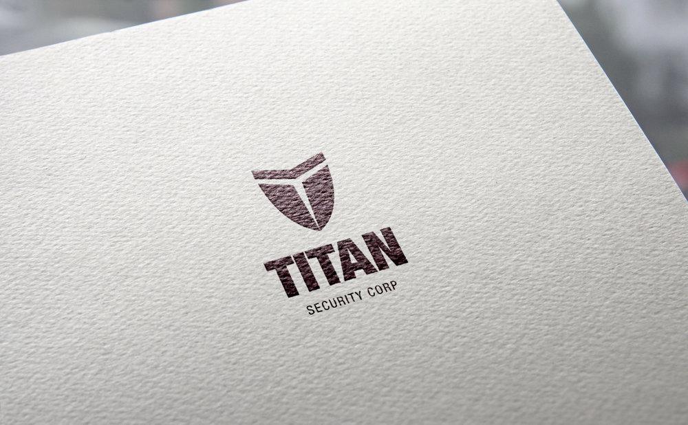 titan_005.jpg