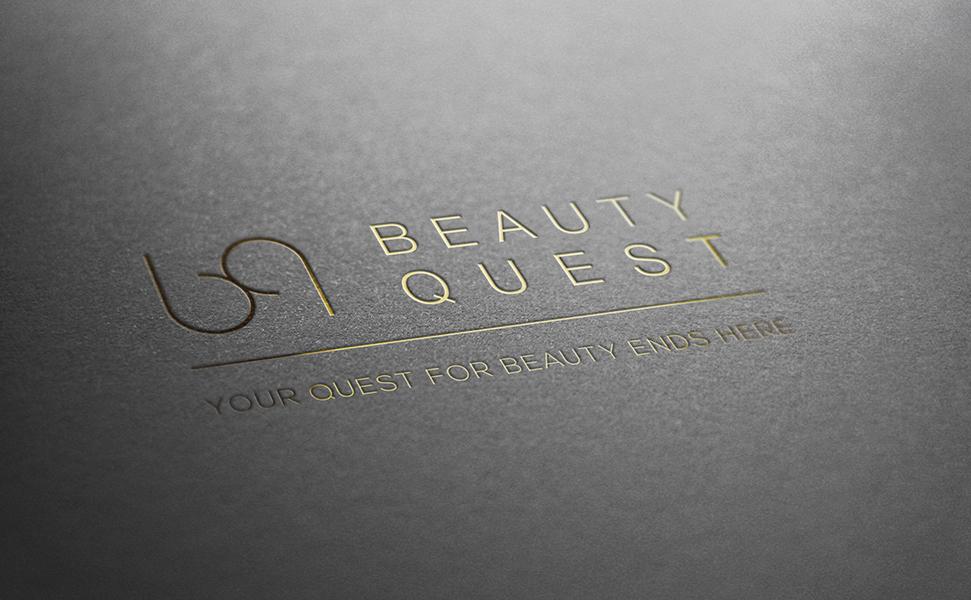 beauty quest_002.jpg