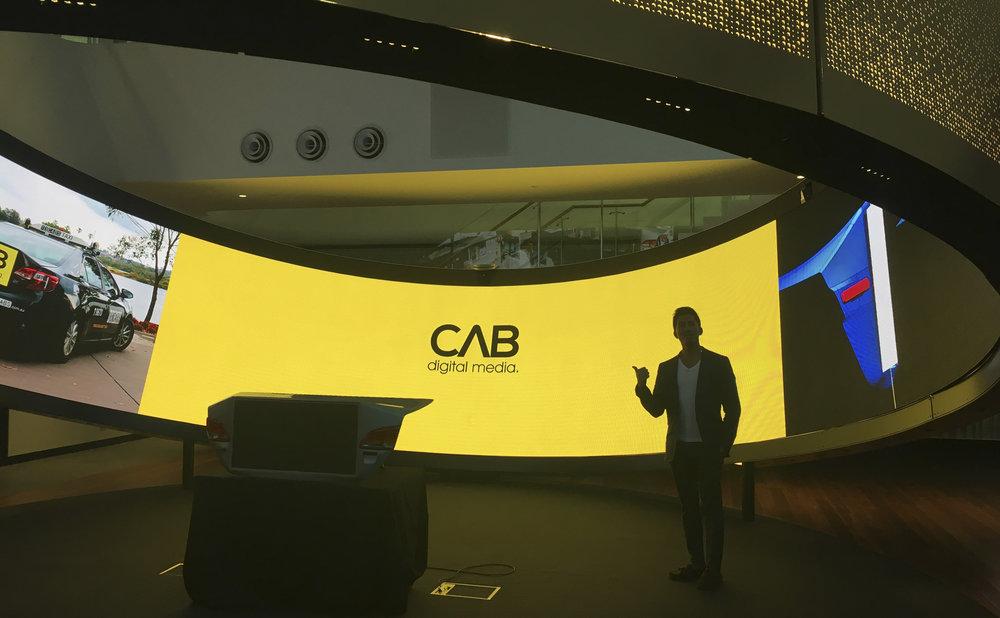 cab_006.jpg