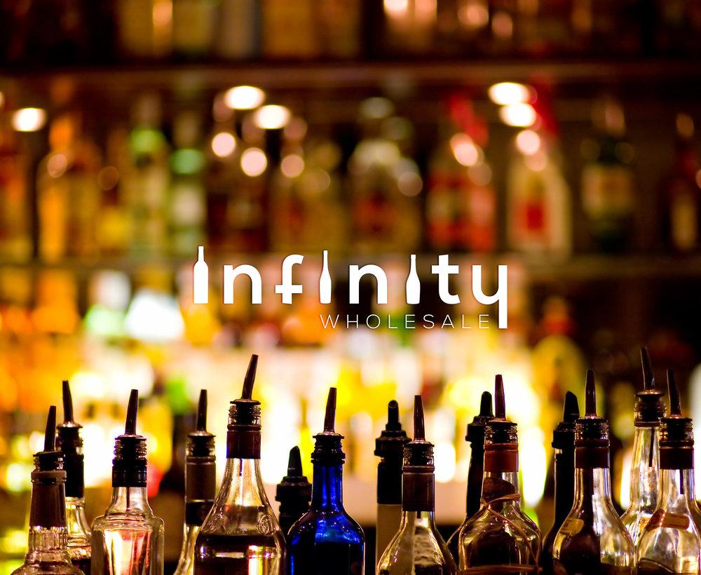 insta_infinity_001.jpg