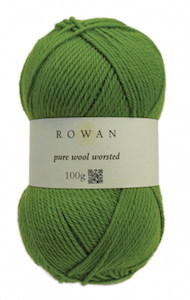 Pure Wool Worsted $10.95