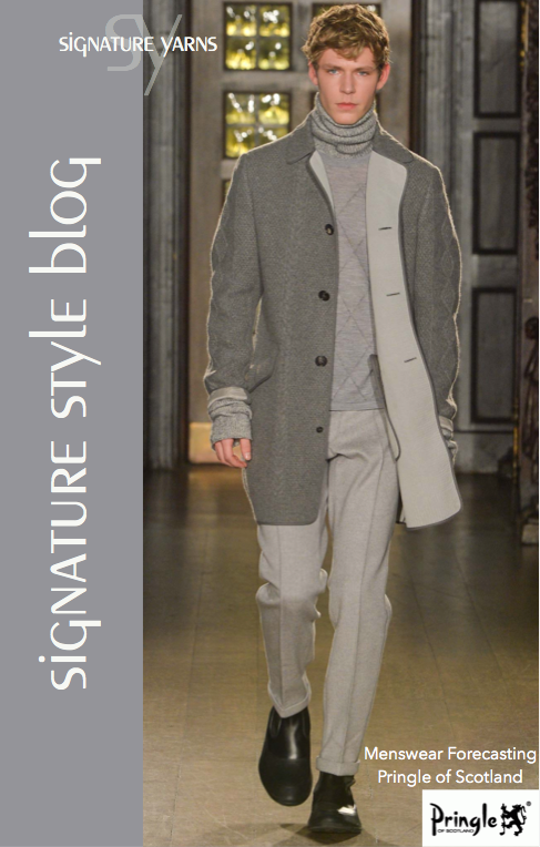 SSB Pringle Mens Grey AW15 2.png