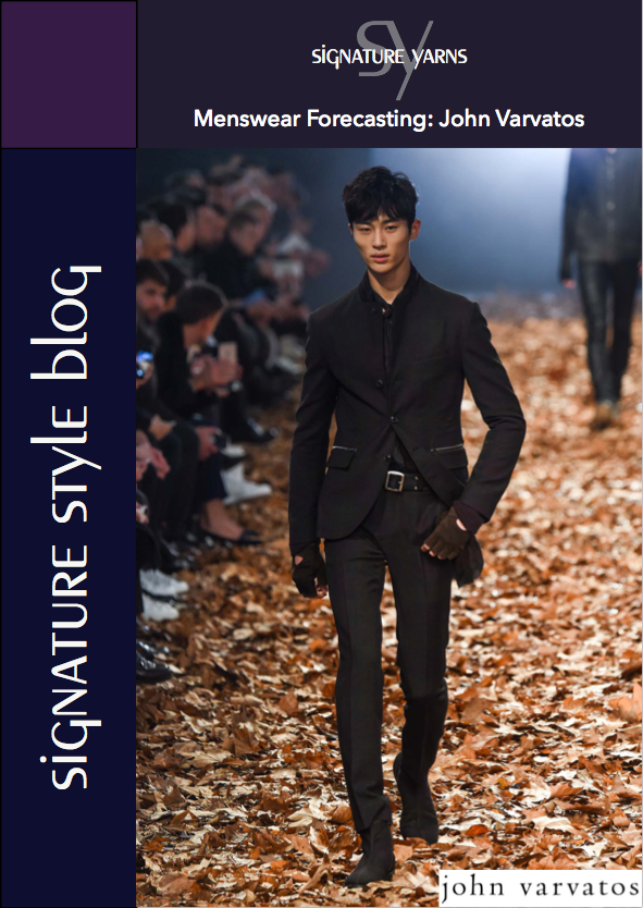 SSB Varvatos Menswear Fall 2.png