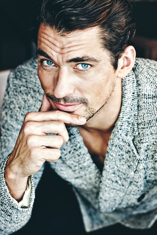 DGandy Blue Eyes 1.jpg