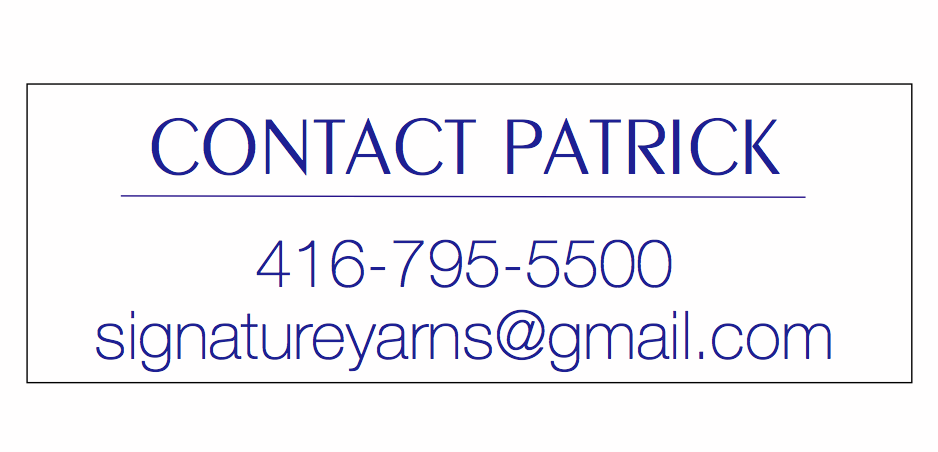 SY Contact Me 4.png