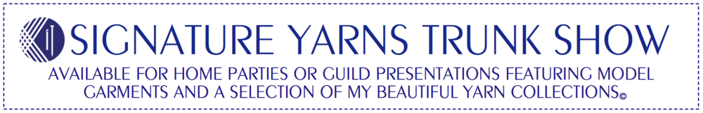 SY Personal Shopping Banner 2.png