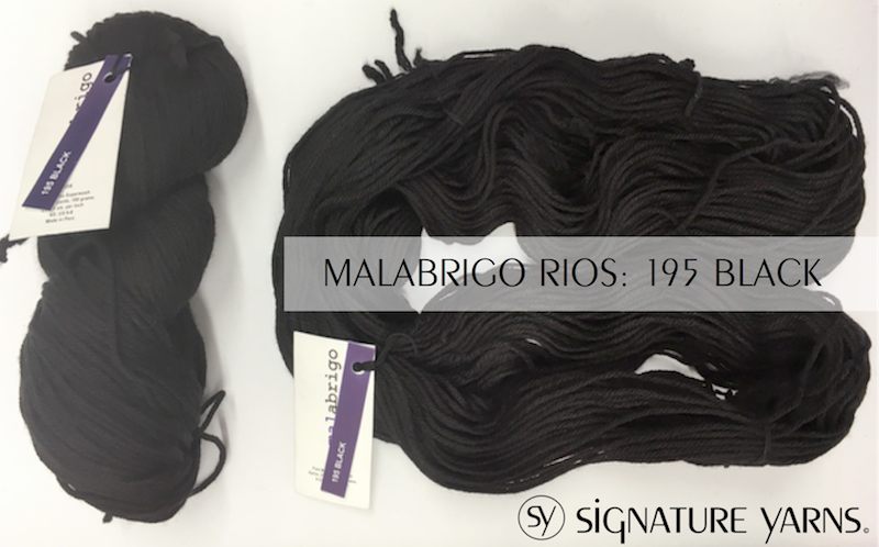 MAL Rios ST logo and yarn label 1.png