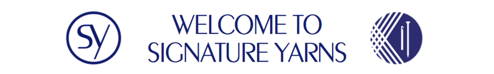SY Web Landing Page Logo Welcome Banner Indigo 2017 2.png
