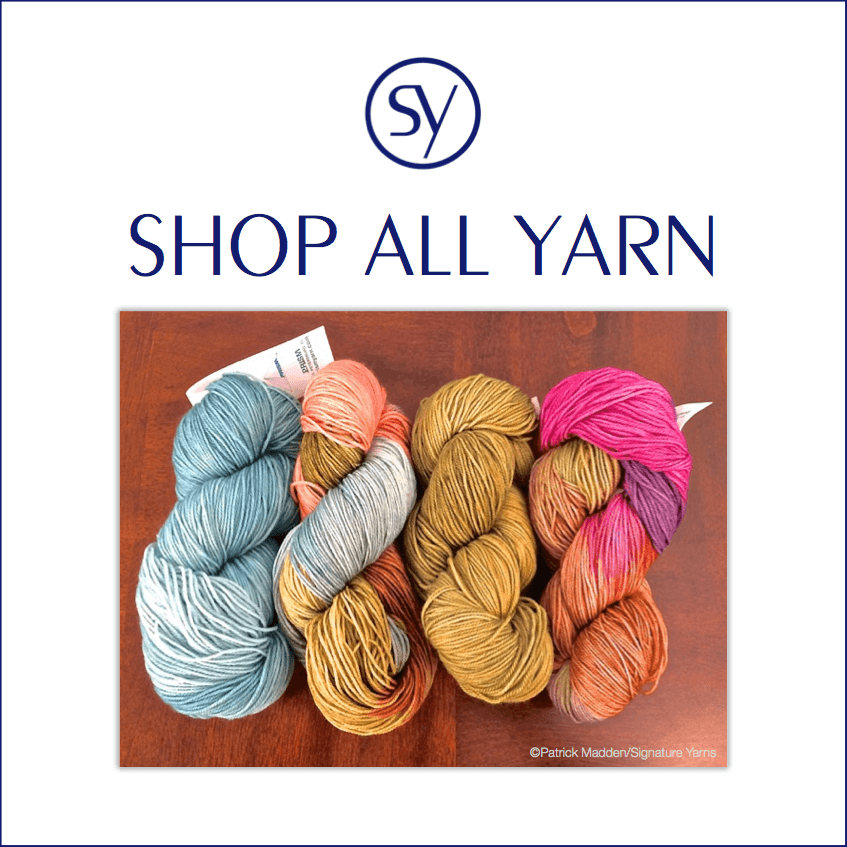 SY Web Landing Page Shop All Yarn 2017 2 Saki Outlined.png