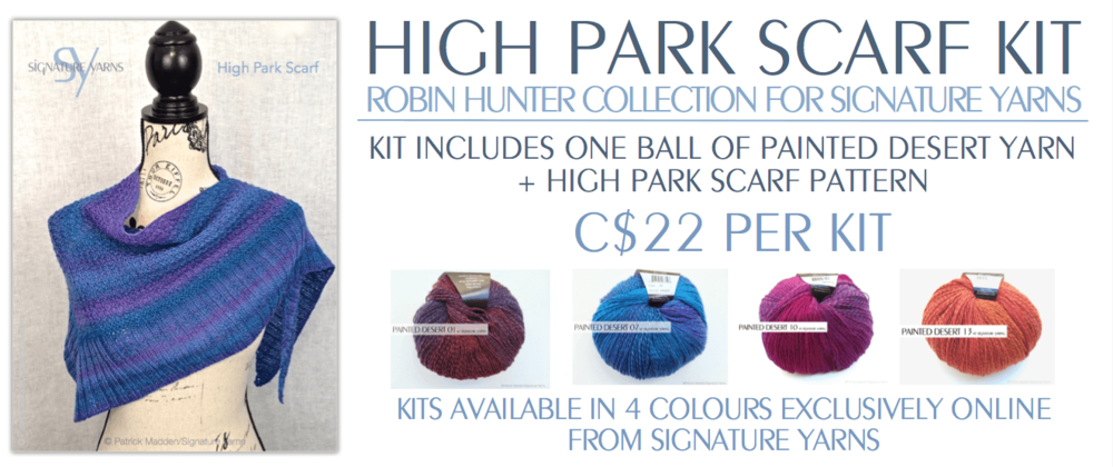 High Park Scarf Kit Web Header 1a.png