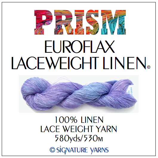 Prism Euro Lace Product Square Banner 1 outline.png