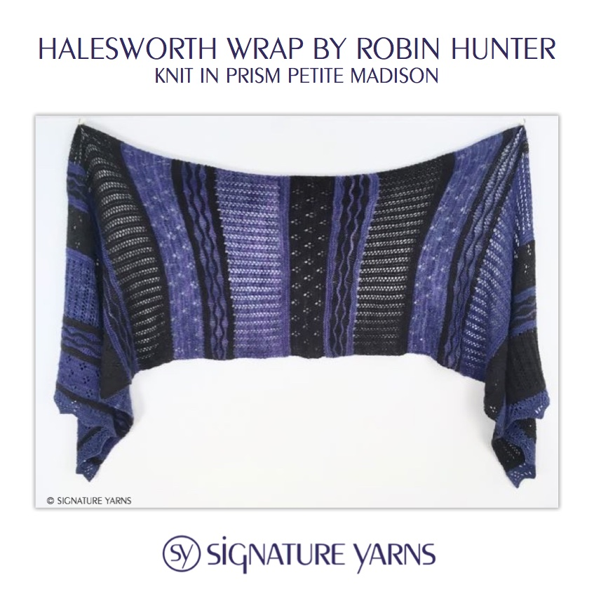 Halesworth Wrap Promo 2.jpg