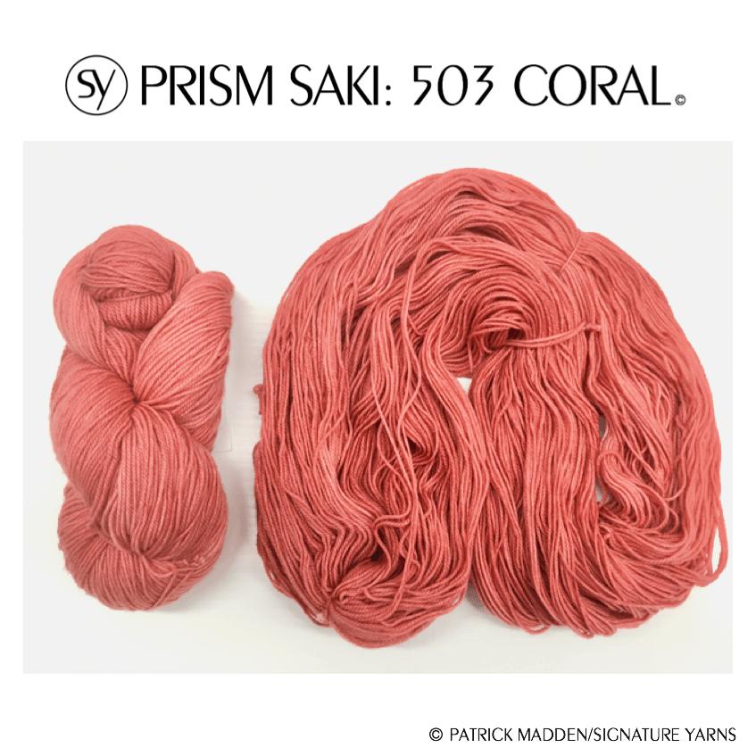 Saki 503 Coral Web 3.png