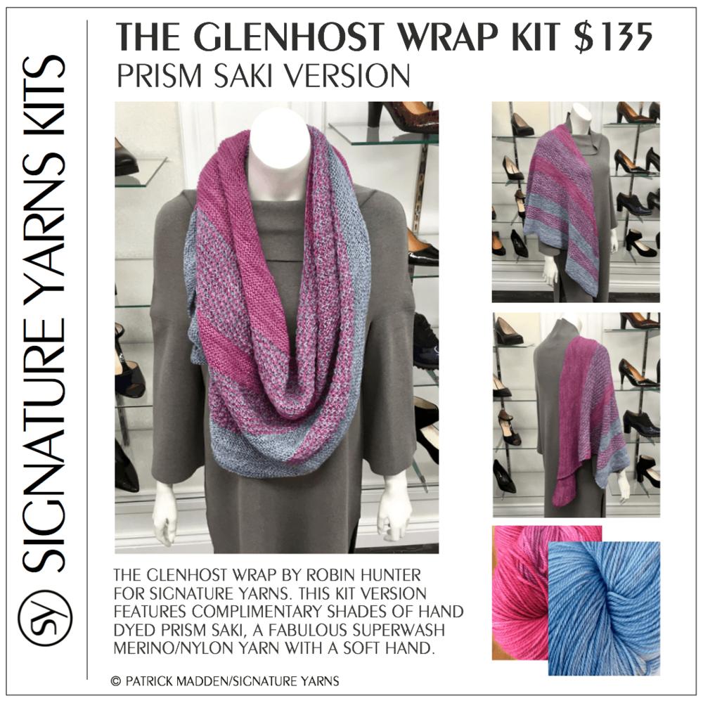 Glenhost Saki Kit Promo 1.png