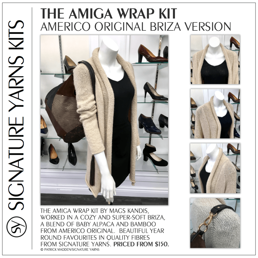 Amiga Wrap Birch Abriza Kit Promo Priced From 1.png