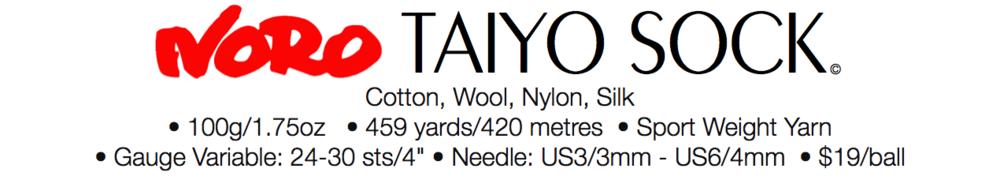 Taiyo Sock Web Page Header 1.png