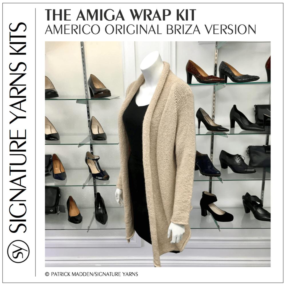 Amiga Wrap Birch Abriza Promo 3.png