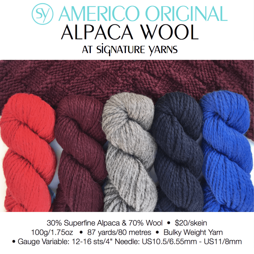 Alpaca Wool Colour Assortment Web 1.png