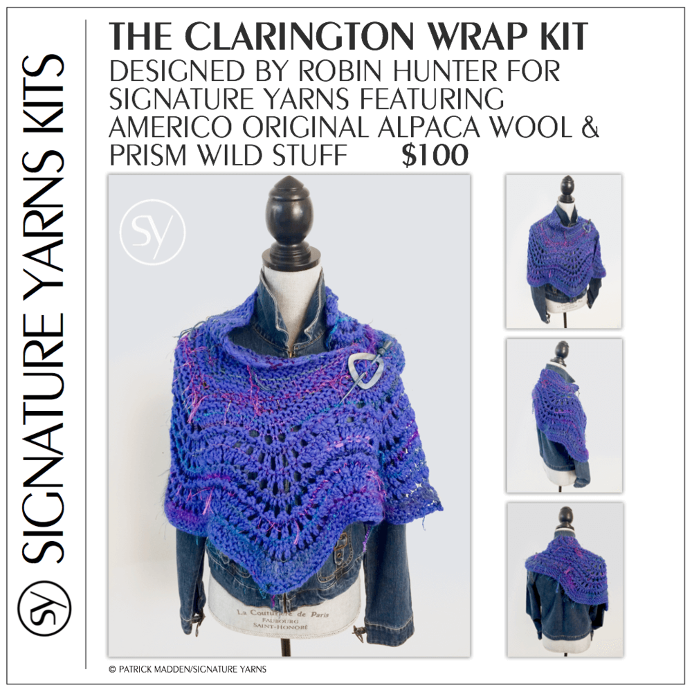Clarington Wrap Kit Promo w Price 3.png