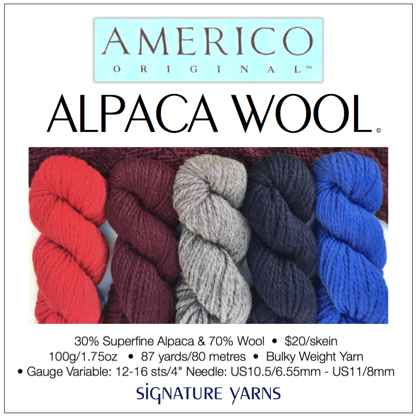 Americo Alpaca Wool Product Badge 1.png