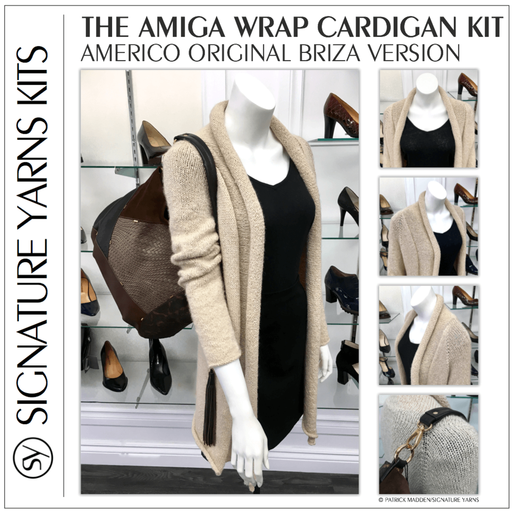 Amiga Wrap Birch Abriza Kit Promo 1.png