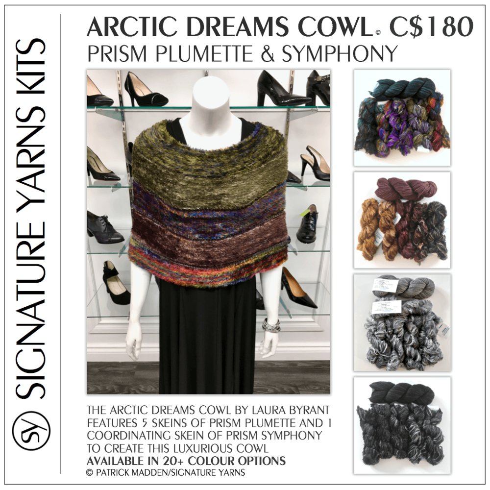 Arctic Dreams Kit Web Kit Page Promo 1.png