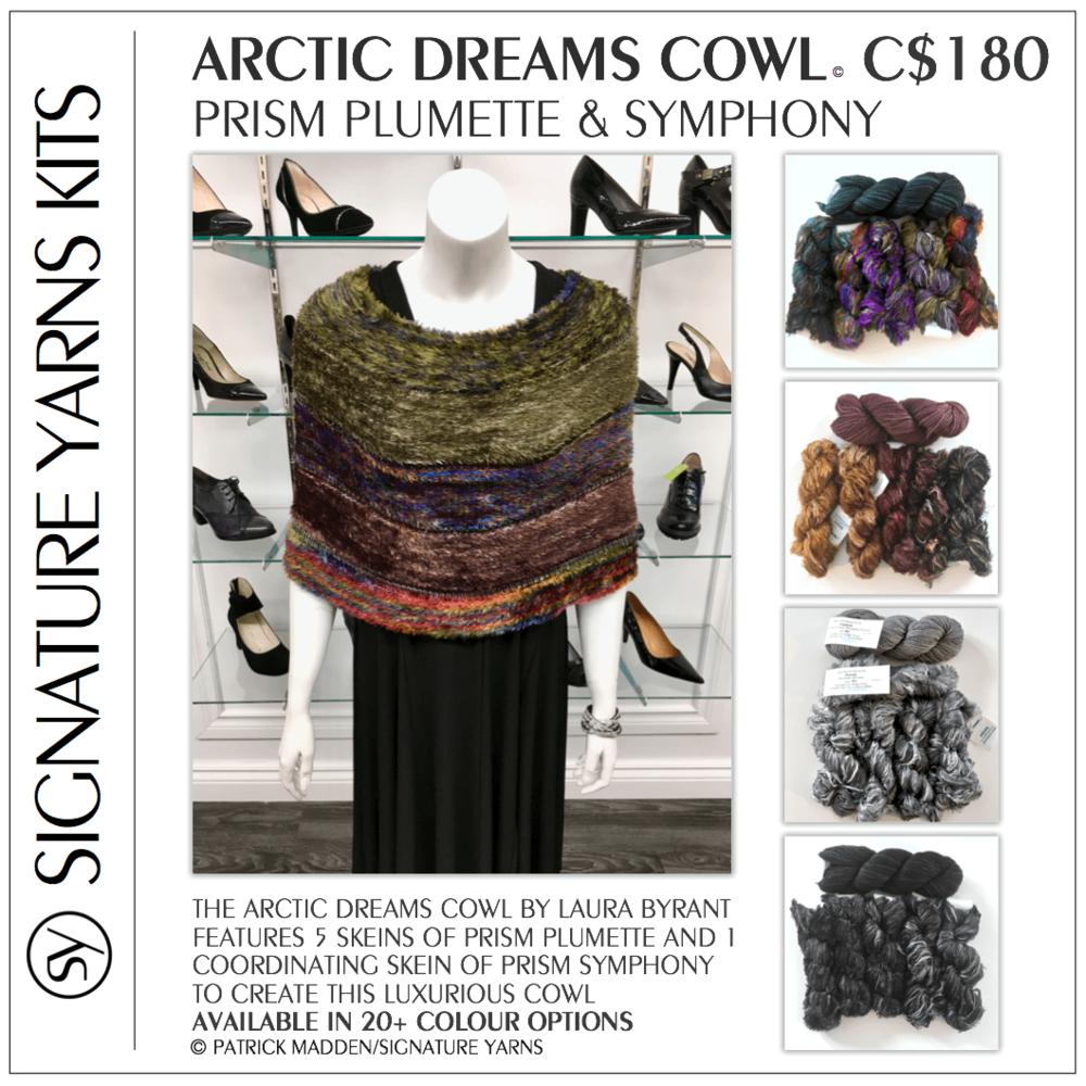 Arctic Dreams Kit Web Kit Page Promo 1.png