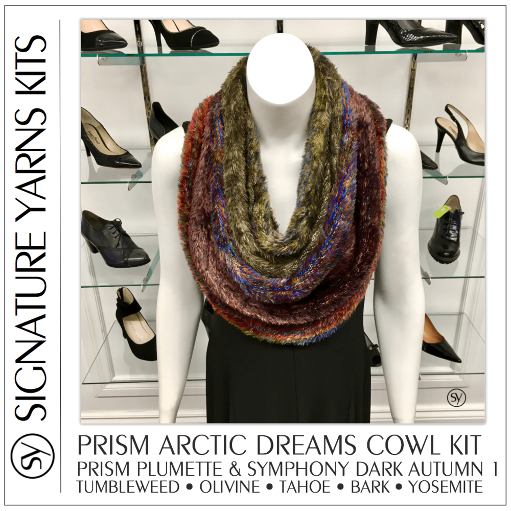 Arctic Dreams Cowl DK Autumn 1 Sample Kit Web Promo 2.png