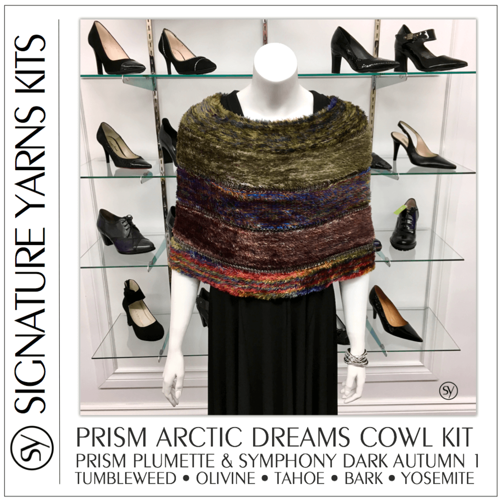 Arctic Dreams Cowl DK Autumn 1 Sample Kit Web Promo 7.png