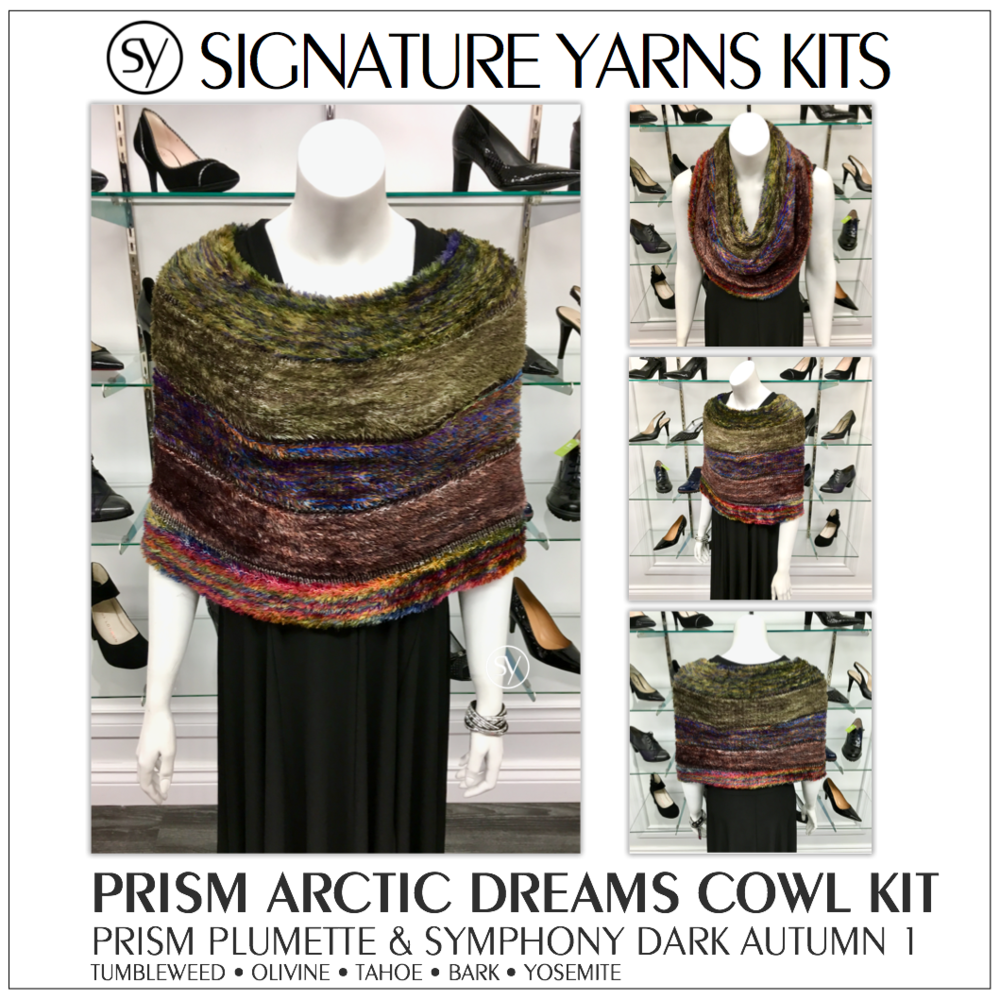Arctic Dreams Cowl DK Autumn 1 Sample Kit Web Promo 1.png