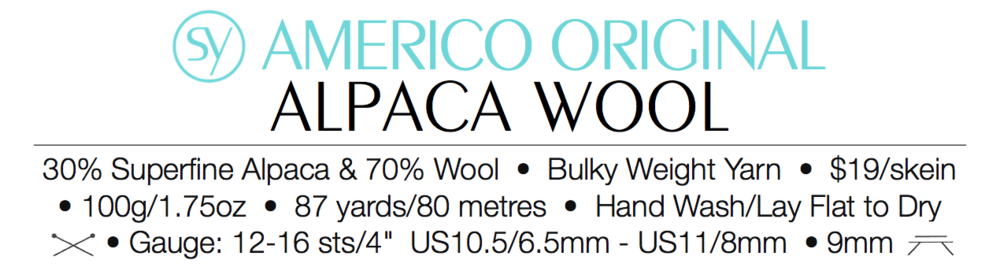 Americo Alpaca Wool Web Header 3.png
