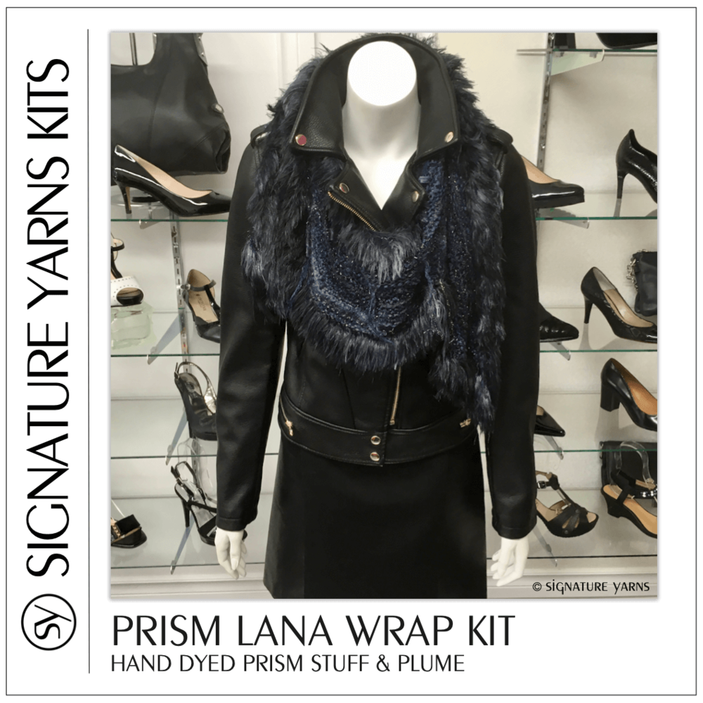 Lana Wrap Kit Web + SM 2.png
