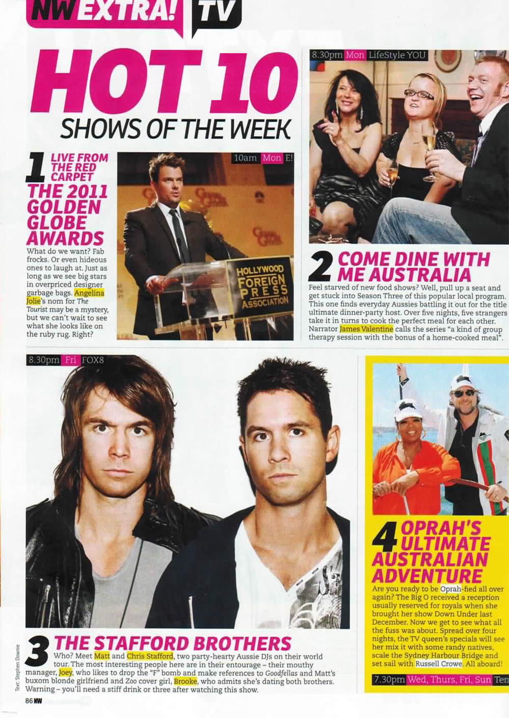 Stafford_Brothers_NW_Magazine_Jan24_2011.jpg