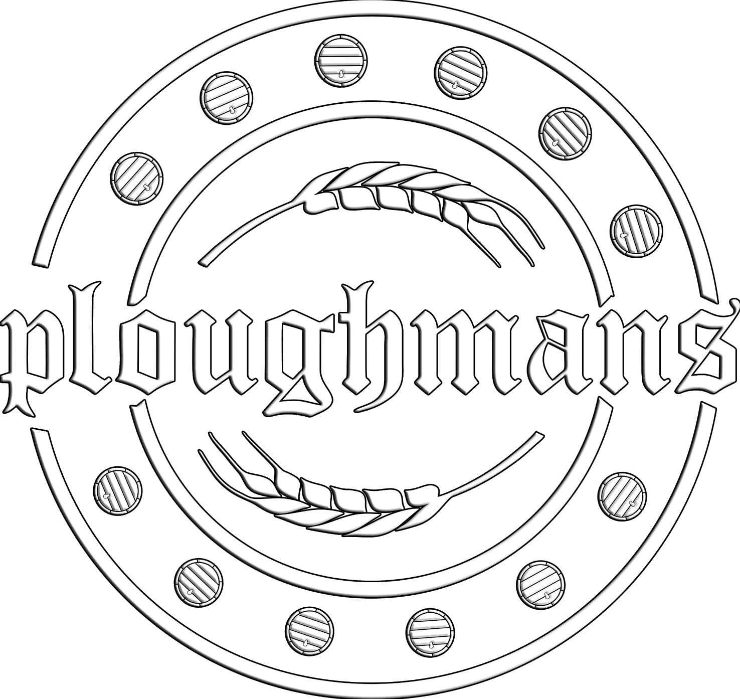 Ploughmans Restaurant & Bar