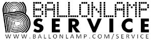 logo service.jpg