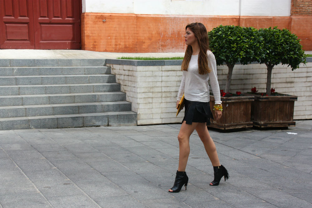 Málaga blogger Gabriela Merino.jpg