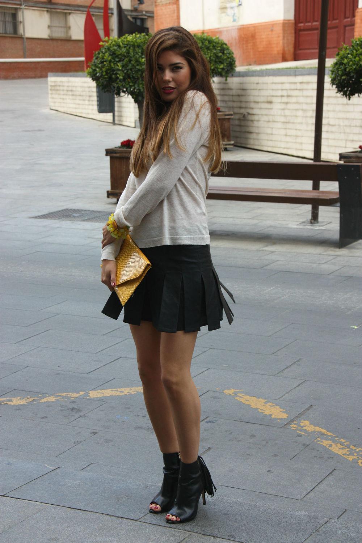 Streetstyle Gabriela Merino 2014.jpg