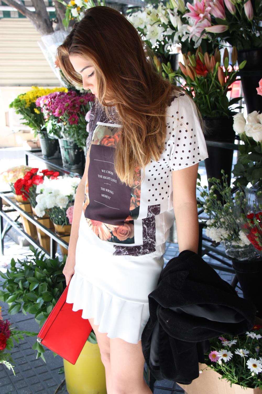 Gabriela Merino Blog Streetstyle
