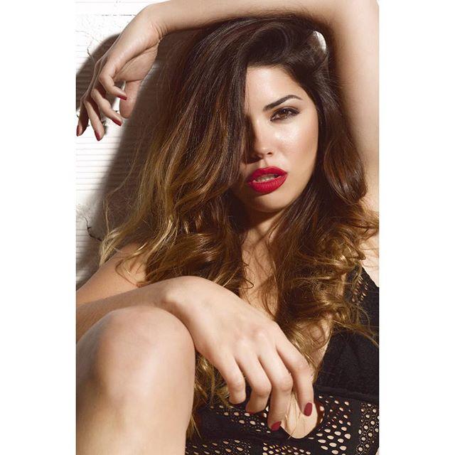 @estudiodoss 📸 #photography #portrait #salvaje #bikinigirl