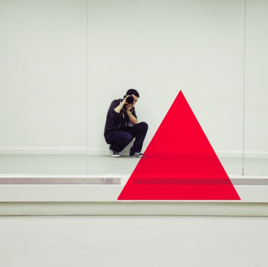 ICON ME TRIANGLE.jpg