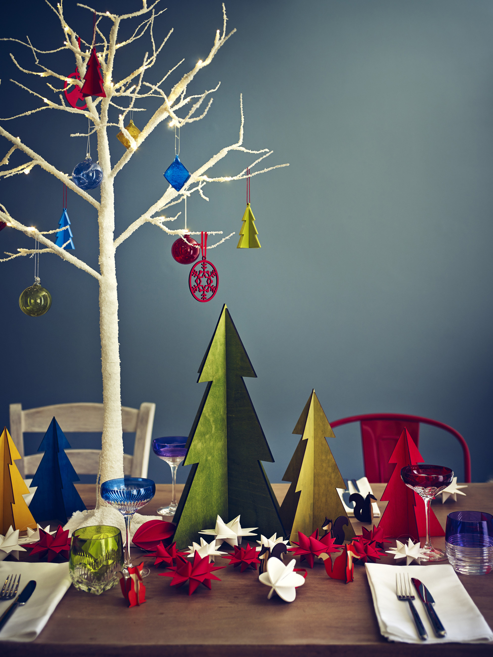 p24 Paper Tree, Design Ideas Festive Trees copy.jpg